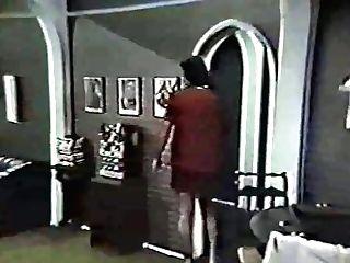 Boneca Cobicada (1980) Dir: Raffaele Rossi