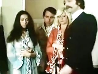 France 1976