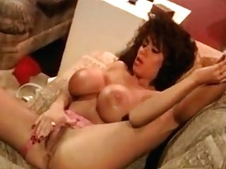 The Best Brit Porn Industry Stars Part Two On Hornycams Dot Press
