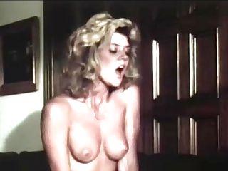 Classical Xxx 1985 - Sex Industry Stars Amber Lynn Ginger Lynn