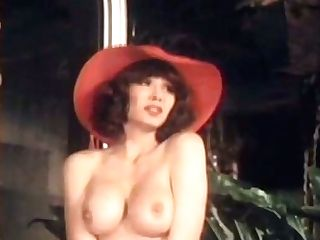 Bootylicious Black-haired Desiree Cousteau In Wicked Lezzie Demonstrate
