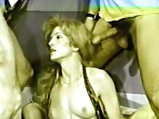 Peepshow Loops 354 1970s - Scene Five