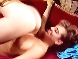 An Unnatural Act Part Two (erica Boyer Gobbles Hairypussy Point Of View And Licks Asshole)