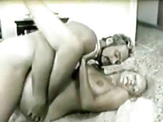 Greek Antique Porno - Ta Modela Tis Idonis