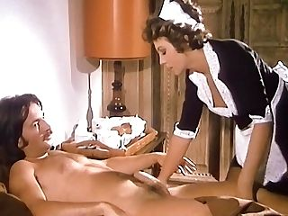 Perverted Ladies Of Bourbon Street - 1976  (restored)