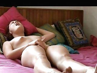 Vagina Onanism Antique Porno Movie Compilation With Hot Retro Chicks