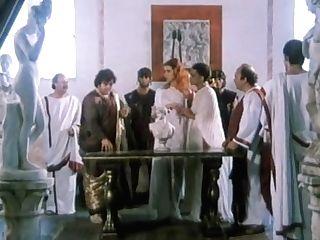Anthony & Cleopatra - 1997