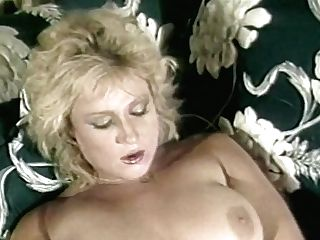 Christy Canyon Sex oralny