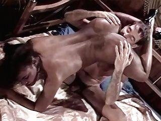 Golden Age Of Porno: Angel Kelly