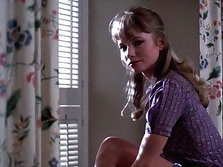 Risky Biz (1983) Rebecca De Mornay