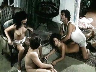 Golden Age Of Porno: Kristara Barrington