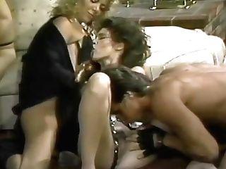 Rocky Porno Vid Demonstrate