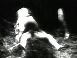 Antique Erotica