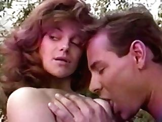Jacqueline And Eric Price - Class Act 1989