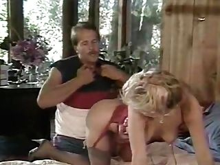 Exotic Assfuck Antique Clip With Chuck Martin And Nancy Hoffman