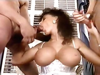 Sarah Youthfull Tit Fuck And Facial Cumshot