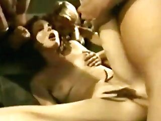 Exotic Pornography Movie Mass Ejaculation Exotic Utter Version