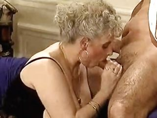 Lascivious Grannies Enormous Dicking