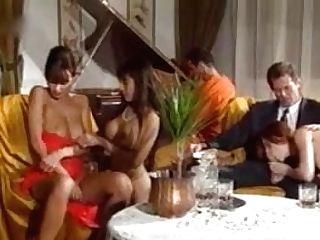 I Piaceri Del Feticismo (1996)