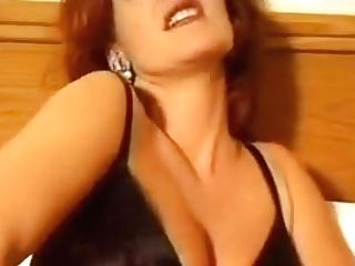 Classical Sandy-haired Fucked
