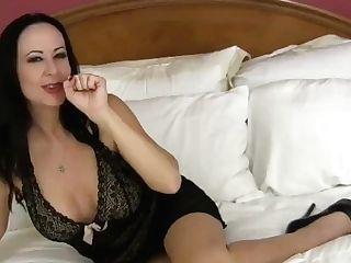Sissification Porno And Slave Fem Dom Movies