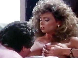 Tracy Adams & Eric Edwards - Antique Pornography